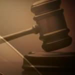 Rape allegations brought against area man