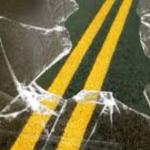 Minor injuries part of crash involving Plattsburg driver