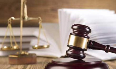 Marshall resident sentenced for sodomy after guilty plea
