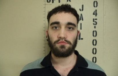 Defense gets discovery, denied bond reduction in sodomy case