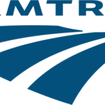 Amtrak service between Kansas City and St. Louis suspended through Thursday