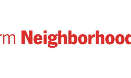 State Farm Neighborhood Assist Grant applications open next week