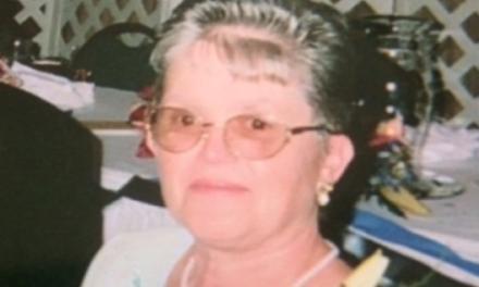 Fredie Sue French