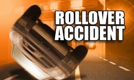 UTV rollover crash in Lafayette County injures Odessa man