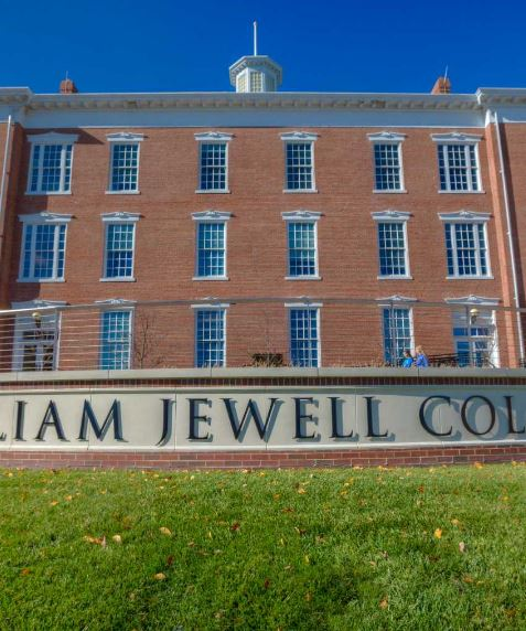 Attorneys for William Jewel College desire dismissal of lawsuit