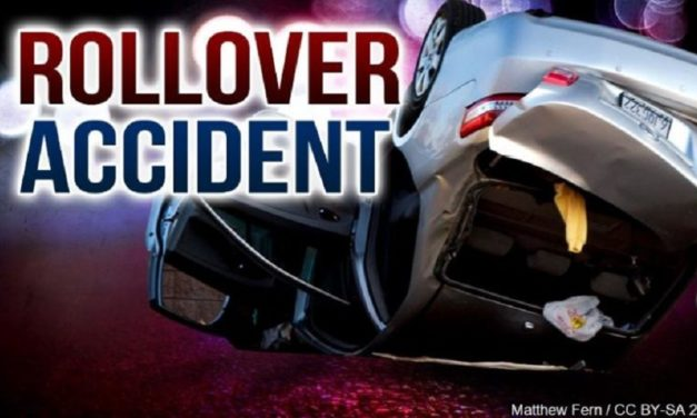 Alcohol believed to be factor in Nodaway County crash