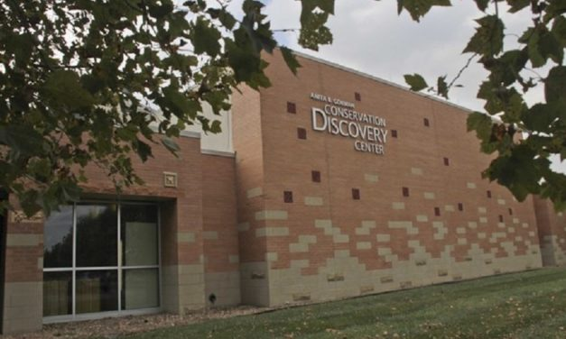 MDC announces new hours for Anita B. Gorman Discovery Center
