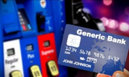 Illinois man charged in Macon County for alleged use of a card scanner