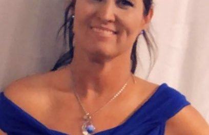 Robin Ann Hicklin
