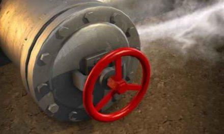 Residents evacuated during Kirksville gas leak