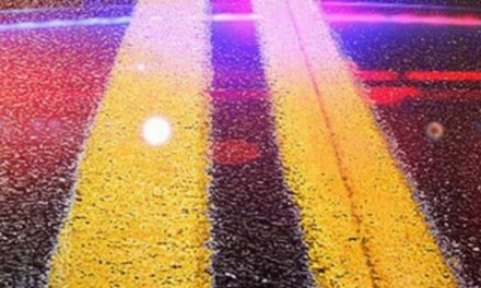 Saline County crash injures Columbia man