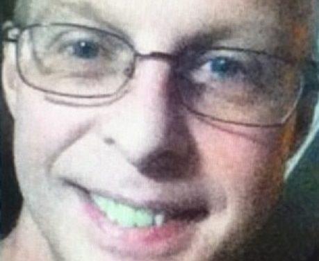 Suspect held in Kirksville death investigation