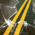 Driver injured in Cooper County Crash