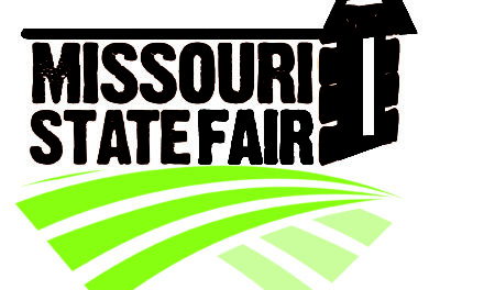 2019 Missouri State Fair Sale of Champions results