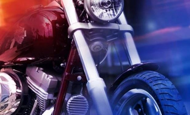 Motorcycle encounter with deer fatal for Pattonsburg driver