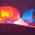 Sedalia woman facing burglary charges after Dollar General theft