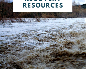 Rep. Sam Graves releases Flood Recovery Resource Guide