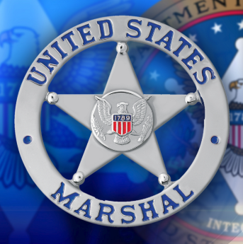 Oak Grove sex offender delivered to Marshals by Mexico