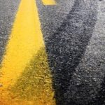 Injury accident in Bevier precipitated by tire loss