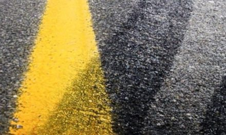 Chillicothe teen injured in vehicle collision