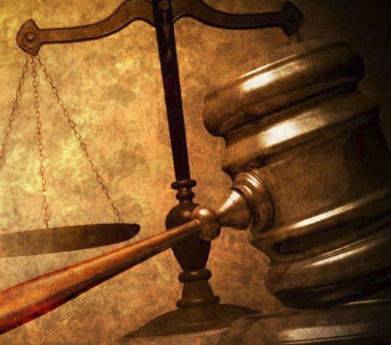 Court ruling favors Marshall man accused of murder
