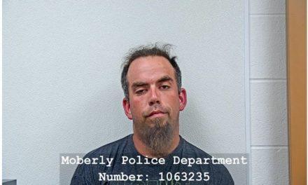 Man awaits trial in Randolph County