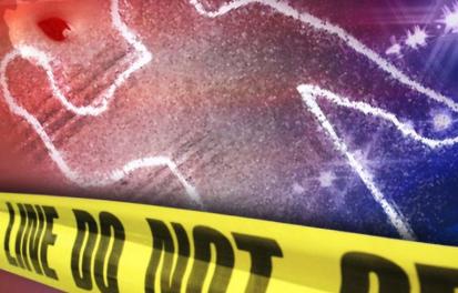 Investigation underway to identify remains found in Missouri River