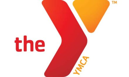 Almost 200 years in, YMCA still promoting youth involvement