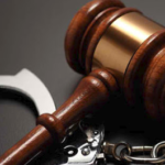 Knob Noster man charged with identity theft