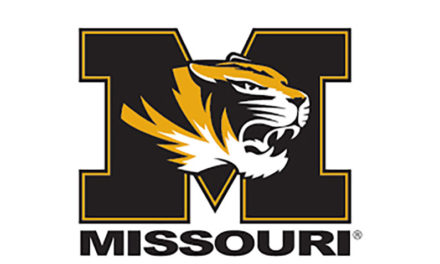 Mizzou to face Arkansas at Arrowhead Stadium next season