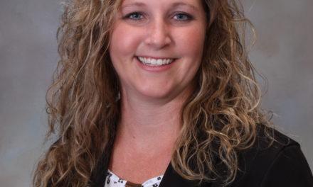 Hedrick Medical Center hires Nurse Navigator