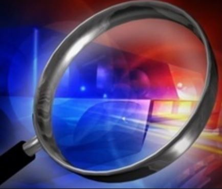 Moberly investigation finds evidence of child abuse