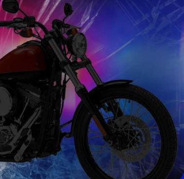 Driver of motorcycle killed near Novelty
