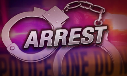 Police arrest Columbia man during narcotics investigation