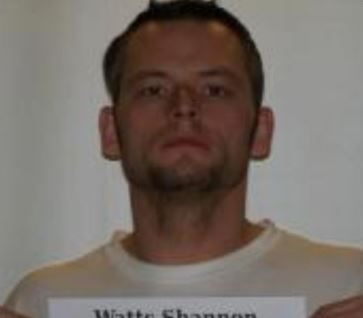 Escapee on work release found by Pettis County authorities