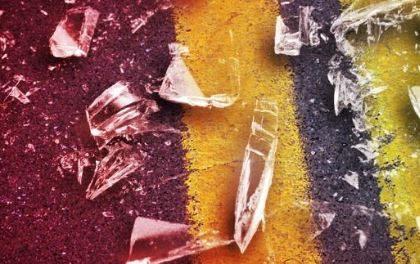 Fatal accident in Morgan County kills Mansfield driver