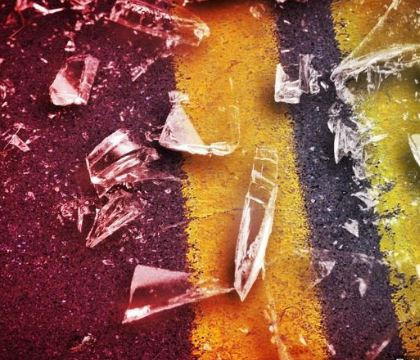 Fatal accident in Morgan County kills Mansfield driver