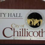 Cannabis testing lab may come to Chillicothe