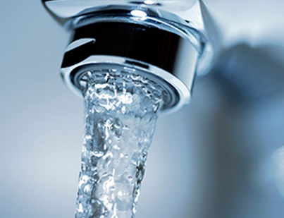 Residents of Coffey affected by boil advisory