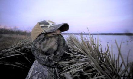 Reservations for MDC managed hunts open September 1