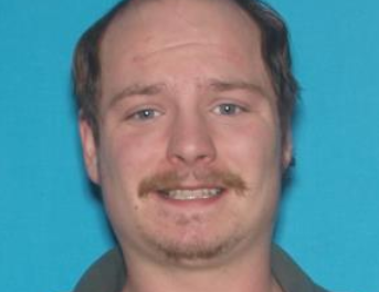 UPDATE:Chillicothe man subject of warrant charging sodomy
