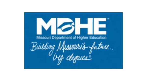 Missouri Department of Higher Education offers new financial aid program