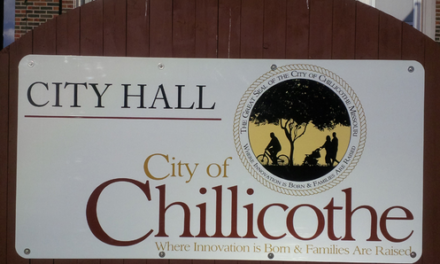 Chillicothe council to review road projects in meeting
