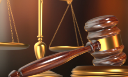 Sedalia man accused of sodomy detained pending court appearances