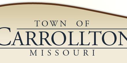 Carrollton meeting considers water park bids and liquor license renewal