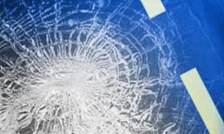Ray County crash injures two who were hospitalized