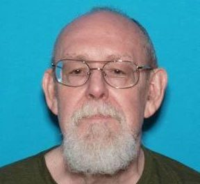Missing person advisory cancelled out of Warrensburg