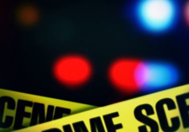 Brookfield residents arraigned on murder charges