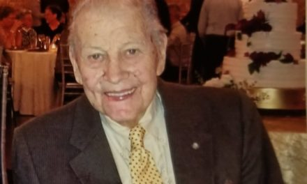 Independence Police cancel Silver Advisory for missing 95-year-old man