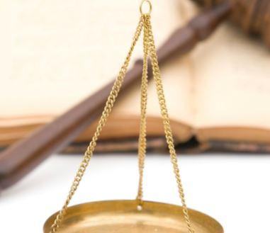 Alleged meth dealer released pending case advancement